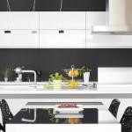 Wydajne oraz eleganckie wnętrze mieszkalne to właśnie dzięki sprzętom na wymiar