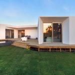 Czas budowy domu jest nie tylko ekstrawagancki ale również ogromnie skomplikowany.
